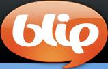 blip-logo